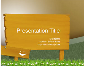 must have free educational templates for your presentations, Templates