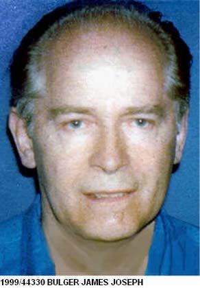 - James-Joseph-Bulger-fbi-most-wanted