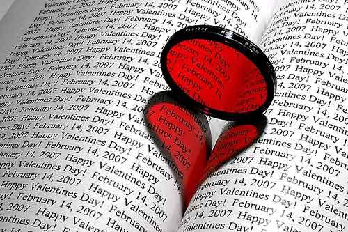 ... si quereis podeis complementarlas con algunas de estas frases de amor