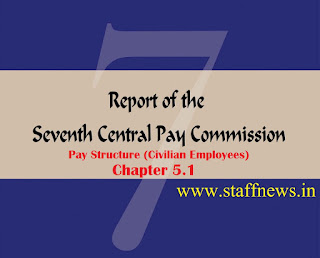7thcpc+report+civilian+pay+structure