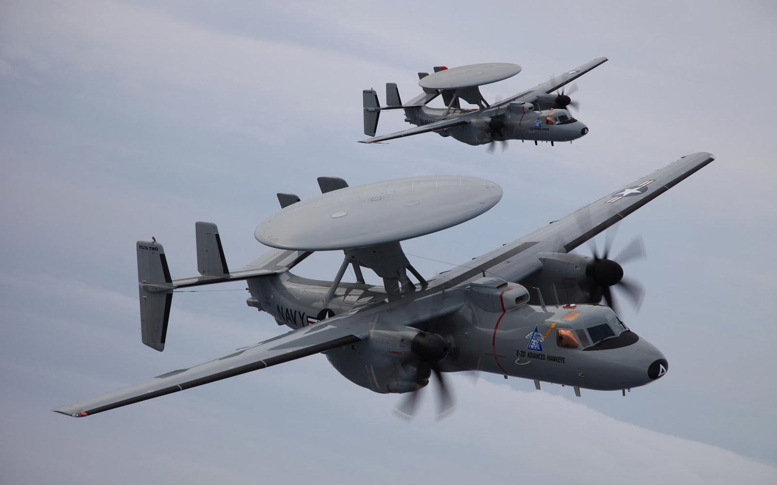 navy drone aircraft carrier with Grumman E 2c Hawkeye Wallpapers on Insitu Supply Scaneagle Surveillance Drones Afghanistan further Plane 19 as well 04 08 2017 furthermore T4068 Sous Marins D Attaque Classe Upholder furthermore 20140418 atd X Shinshin.