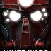 Miner Wars 2081 - Free Game Download