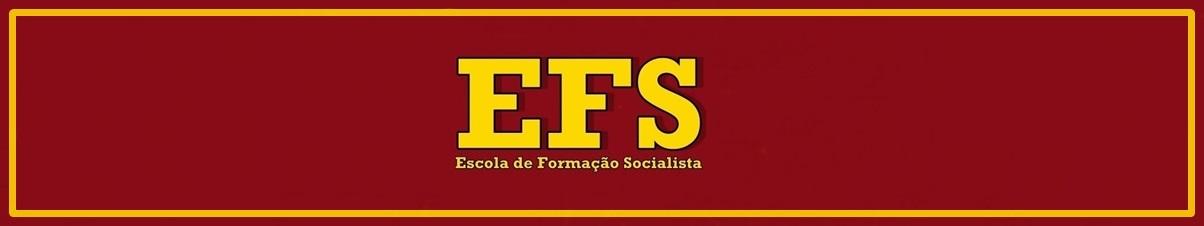 Escola de Formação Socialista