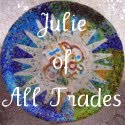 Julie of All Trades