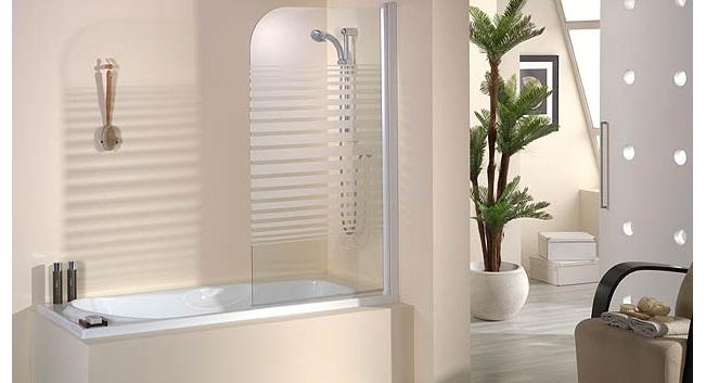 Marzua c mo colocar una mampara de ducha for Instalar una mampara de ducha