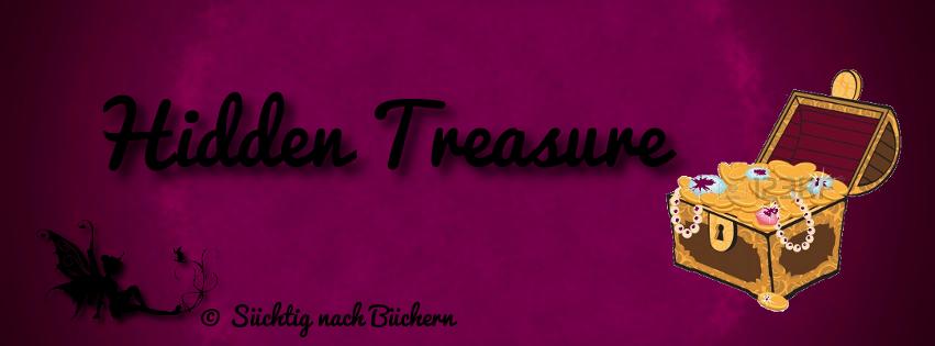 http://suechtignachbuechern.blogspot.de/2014/04/aktion-hidden-tresure.html