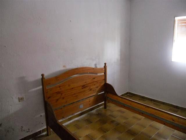 Mi casa de rota euros piso muy barato en rota muy cerca de la iglesia de la o y del - Pisos en la playa baratos ...