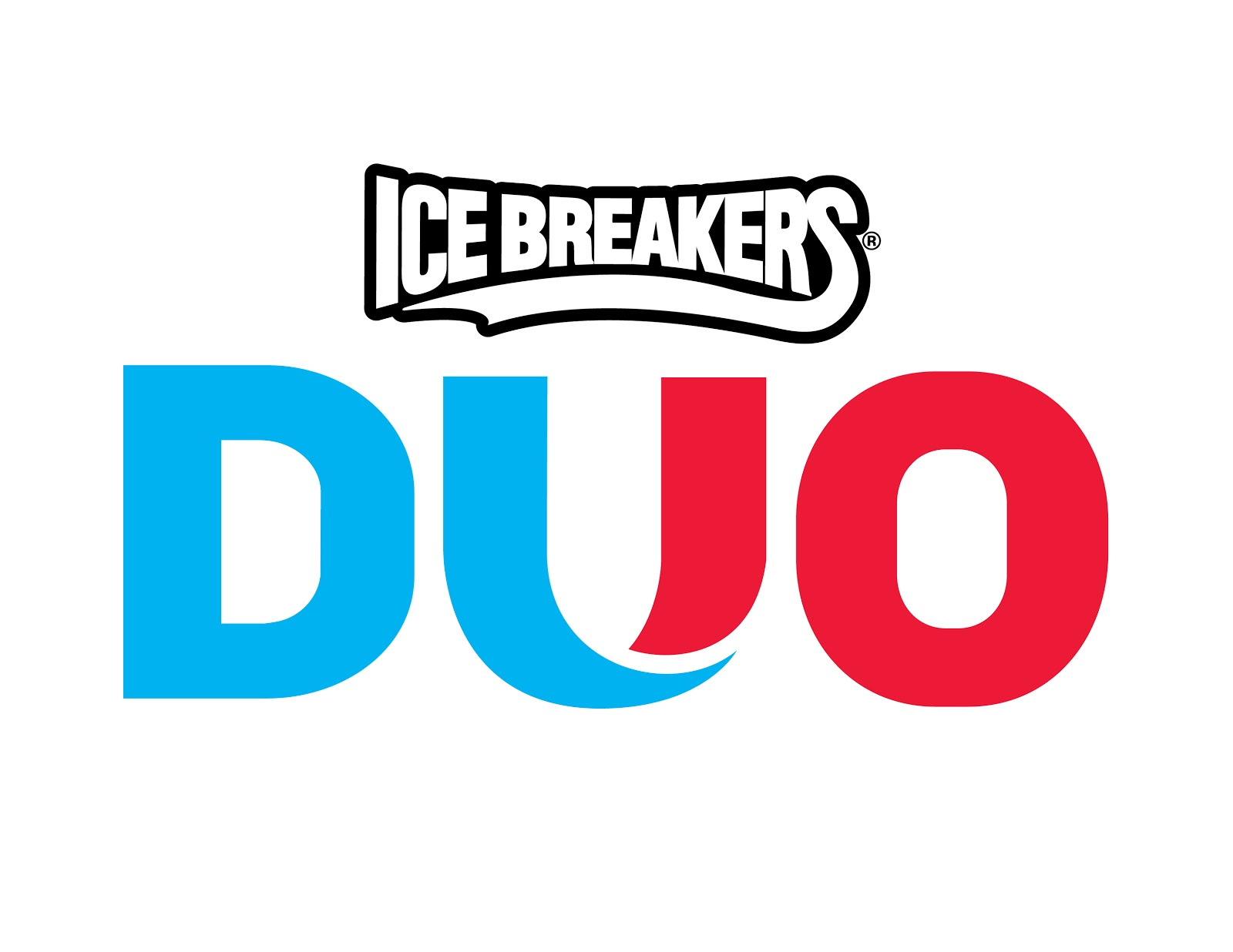 Ice Breakers Duo Giveaway Closed Mommy Katie