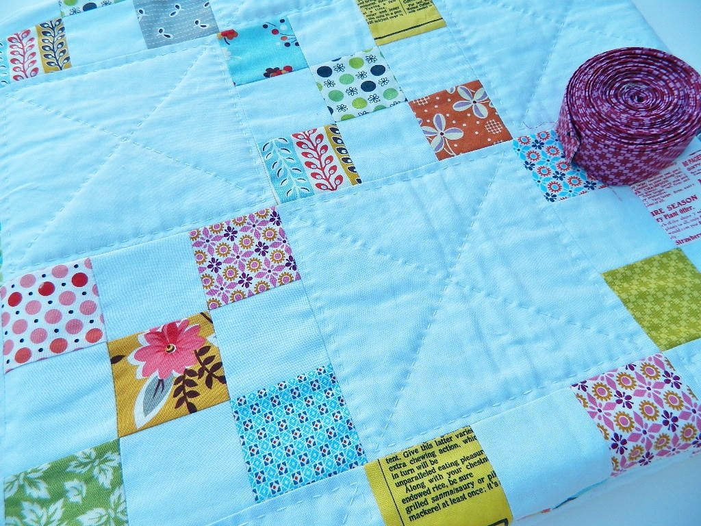 s.o.t.a.k handmade: for the love of hand quilting....