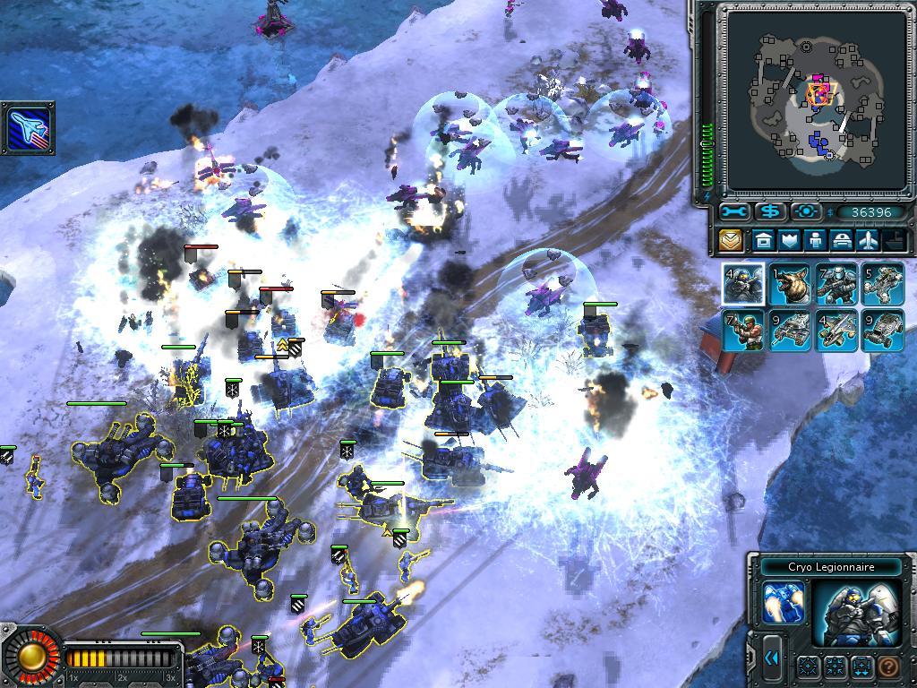 http://2.bp.blogspot.com/-RkF30hhrOkk/UHVikHXV61I/AAAAAAAAP3s/2Vz_07lnrI4/s1600/C&C+Red+Alert+3+Uprising+(5).jpg