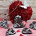 San Valentino 2016, iniziate a pensare come celebrare il Vostro Amore