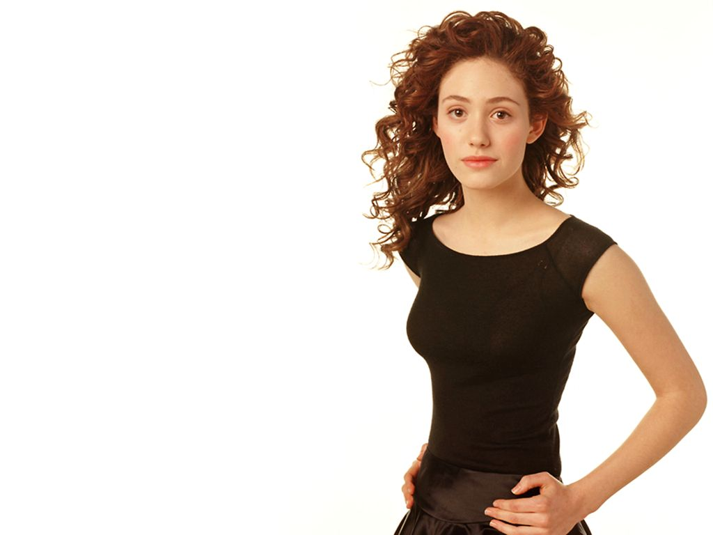 Emmy Rossum Latest Hot HD Wallpapers 2013 | World HD ... Emmy Rossum Wallpaper