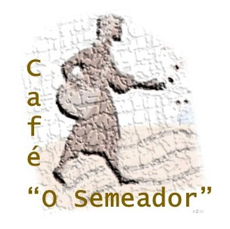 """Café """"O Semeador"""""""