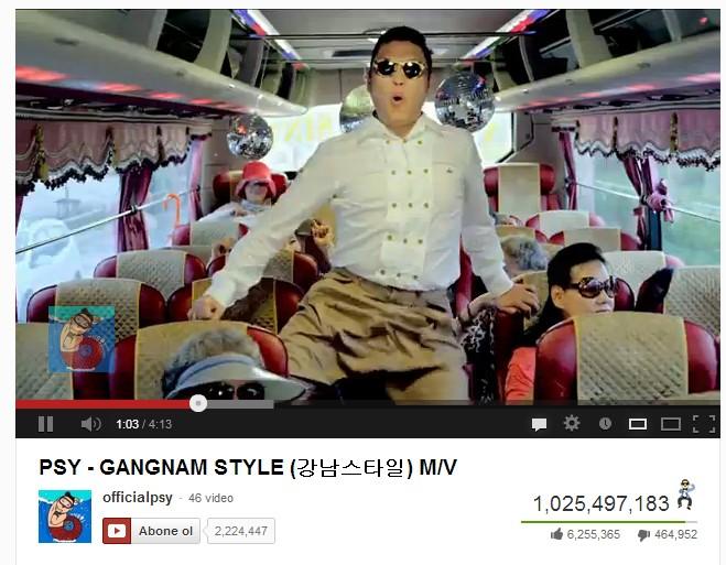 Gangnam style, gangnam style official, psy gangnam, funny gangnam, opa gangnam style, music