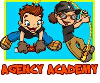 http://themes-to-go.com/agency-academy/?sort=newest