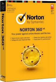 Download Gratis Antivirus Norton 360.20.1.1.2