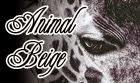 Este blog está amadrinado por Animal Beige
