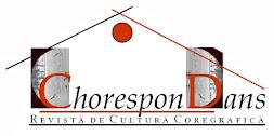 ChoresponDans