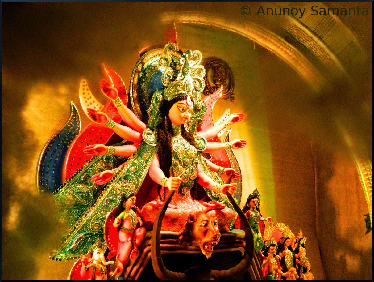 durga puja pandal hopping on panchami midnight clicking durga puja 2014 pandal hopping on panchami midnight