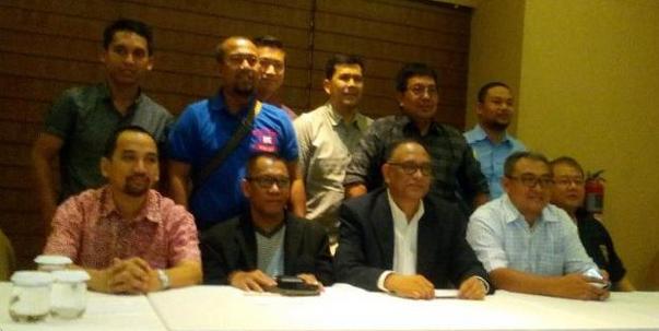 Mahaka Ubah Nama Turnamen Pramusim ISL Dari Piala Indonesia Satu ke Piala Presiden