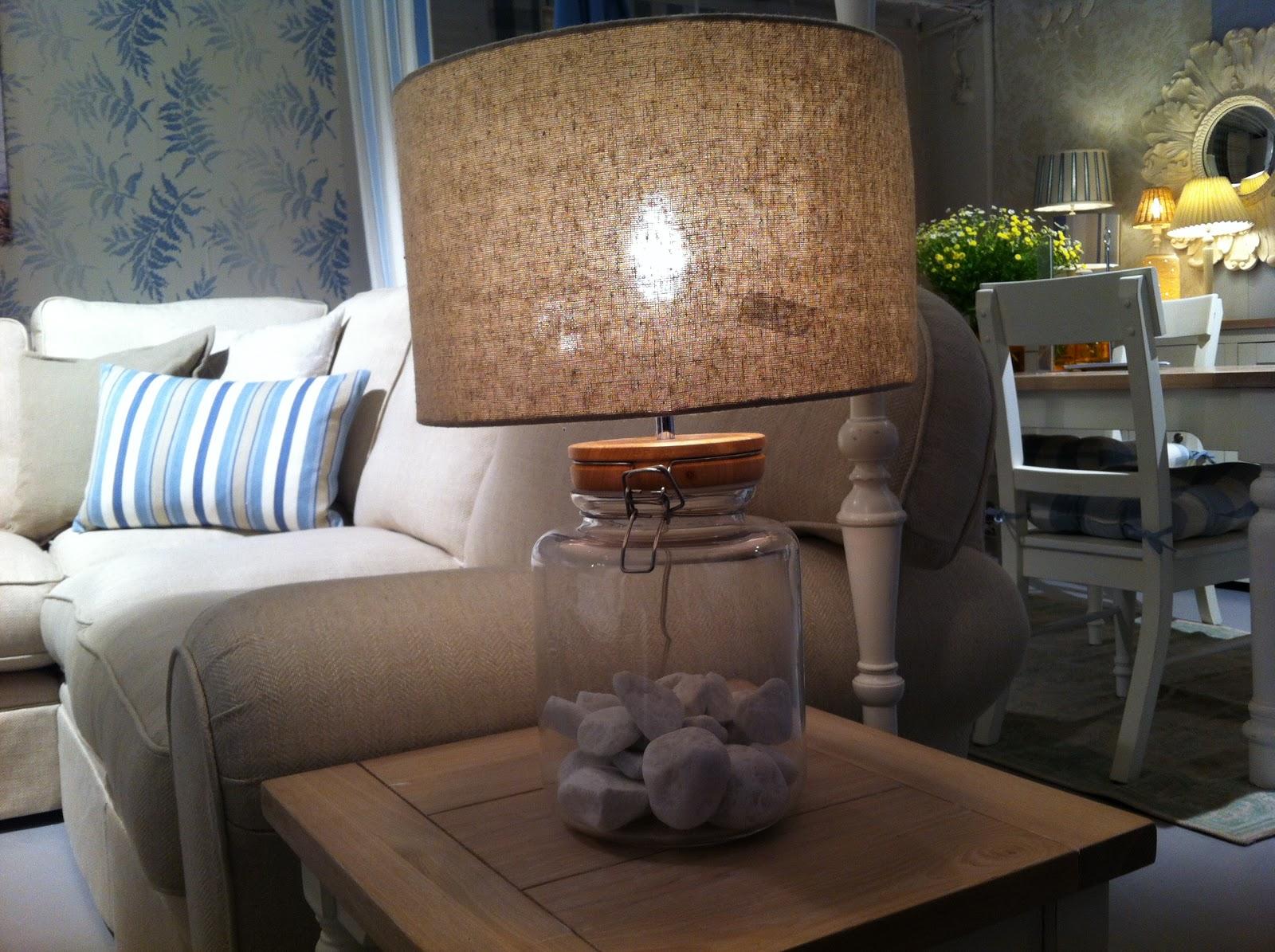 http://2.bp.blogspot.com/-RkTt6Eujgc4/UJu11KbDNdI/AAAAAAAAB8c/mqslVJBuNAc/s1600/laura-ashley-kilner-jar-lamp.JPG