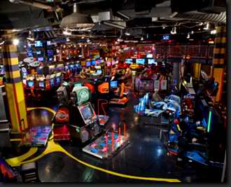 how to get free play in vegas