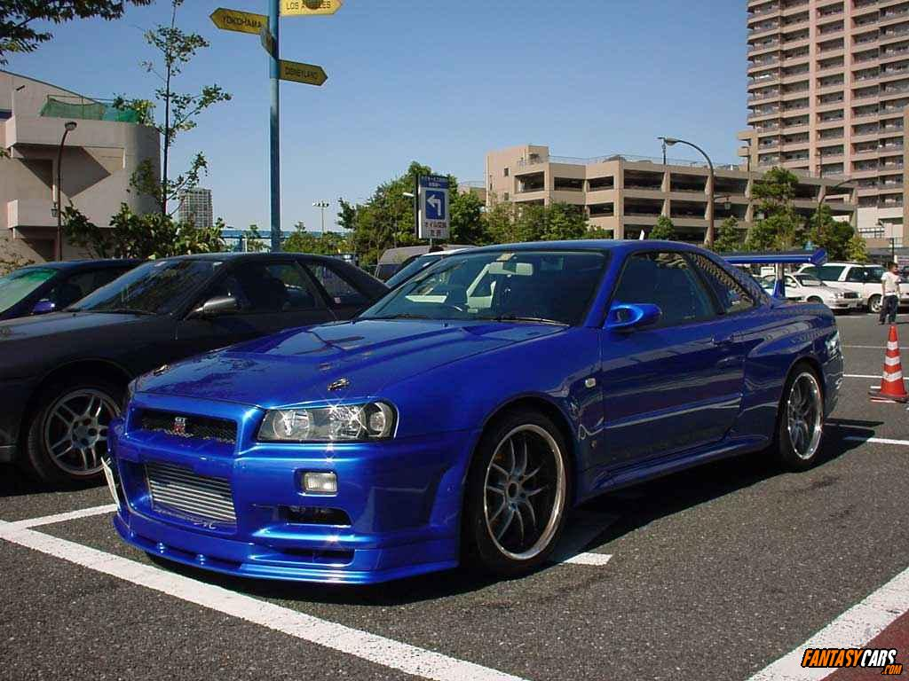 Nissan Skyline Gtr For Sale >> 1970 Nissan Skyline GT-R related infomation,specifications - WeiLi Automotive Network