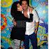 @emilianorella Emiliano Rella y Juana Repetto