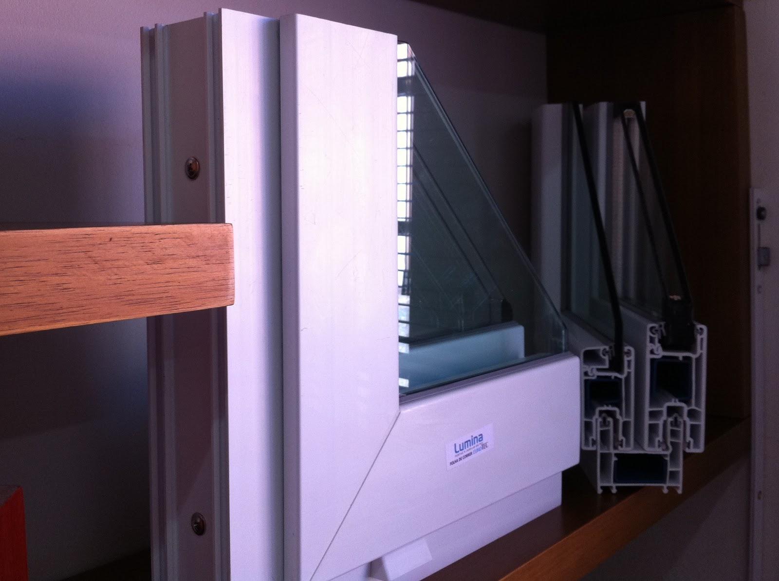 #6929A2 PVC Portas e Janelas Tudo em esquadrias em PVC: Esquadrias em PVC  650 Janelas Pvc Em Almada
