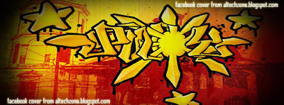 pinoy facebook covers | proudly pinoy