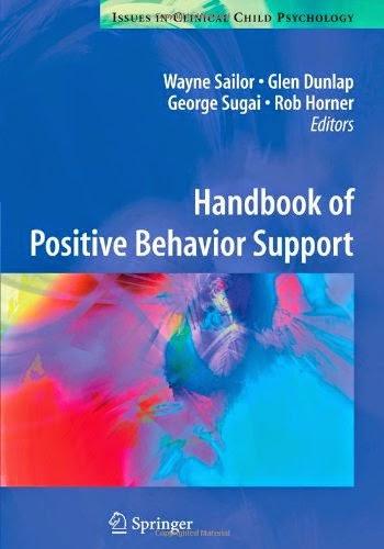 http://www.kingcheapebooks.com/2015/01/handbook-of-positive-behavior-support.html