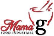 Jawatan Kosong di MAMA G FOOD INDUSTRIES, MELAKA  - 25 Januari 2013