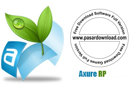 Download Axure RP Pro 7.0.0.3155 Full Version