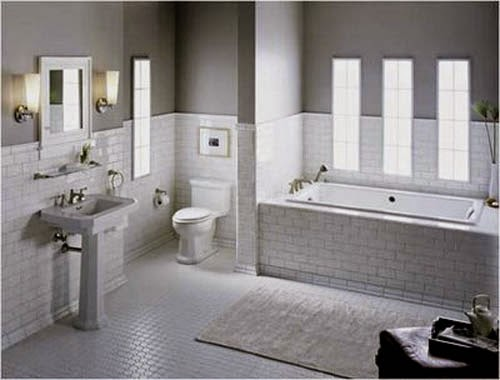 kohler bathrooms designs kohler mirrors bathroom