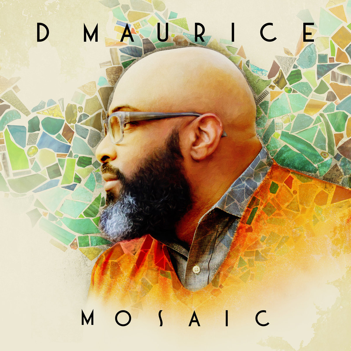 D Maurice