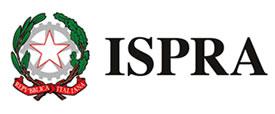 http://www.isprambiente.gov.it/site/it-IT/