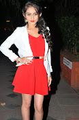 Tanya Sharma glam pics-thumbnail-14