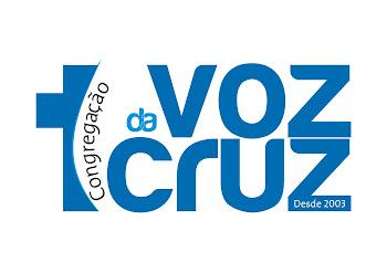 Voz da Cruz