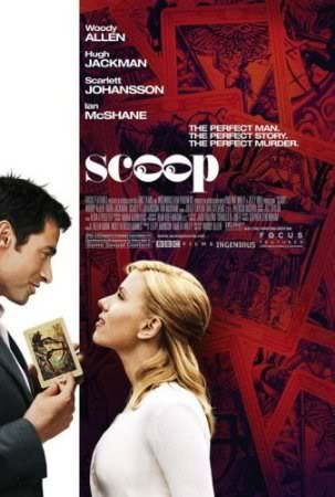 Download – Scoop – O Grande Furo – DVDRip Dual Audio