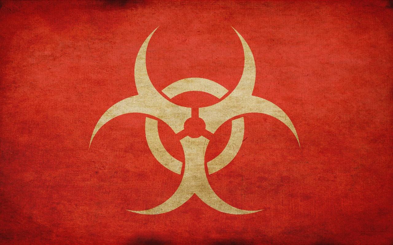 http://2.bp.blogspot.com/-RkeAP_GE5gw/TmDcR-s3YAI/AAAAAAAAC0Q/2rBFKKMAz5A/s1600/Biohazard_Warning_Sign_HD_Wallpaper_www.Vvallpaper.Net_2.jpg