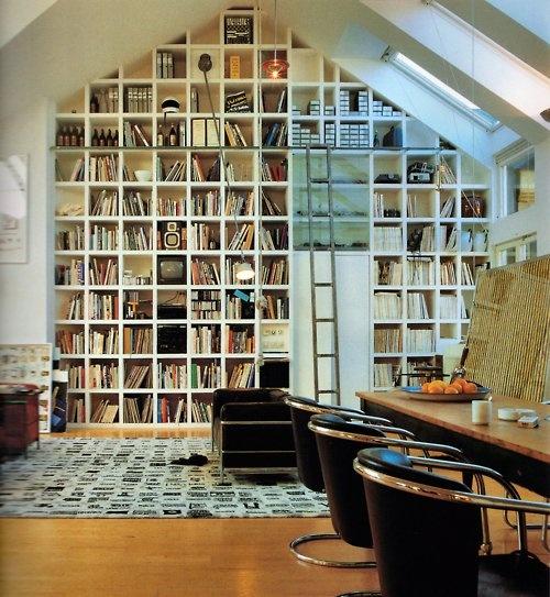Morar melhor 8 dicas de organiza o para pequenos espa os for Como jogar modern living room escape