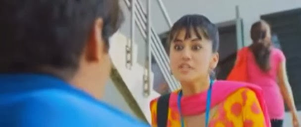 Aata Aarambam Telugu Movie Download P