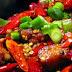 Bisnis Kuliner Pedas Untung Menggiurkan