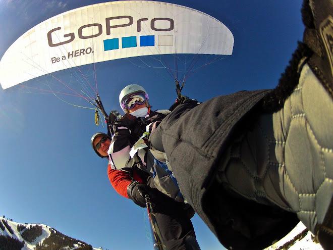 GoPro Wing