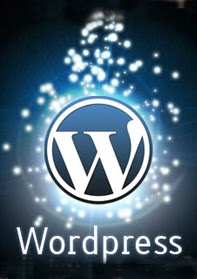 Curso: WordPress volume 2  Desenvolvendo portais download baixar torrent