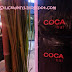StuckwithFood : Thai-Chi Cuisine of Coca Restaurant