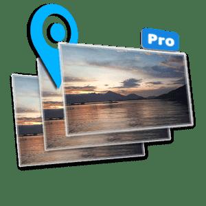 Photo exif editor Pro 1.3.7 APK