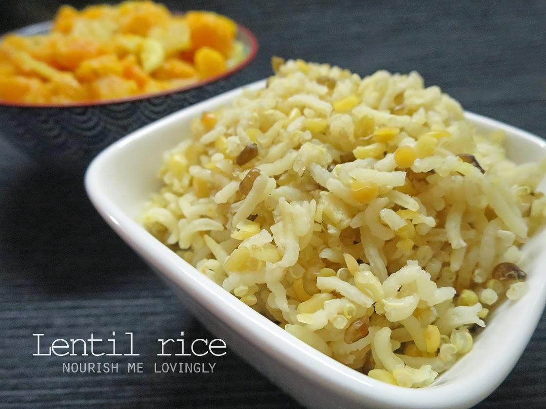 lentil_rice