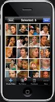 animoto-videos-iphone