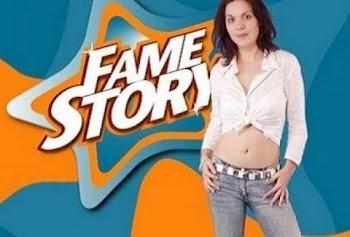 ΑΓΝΩΡΙΣΤΗ! Θυμάστε την Ελεάνα Παπαϊωάννου από το Fame Story; Δείτε πώς είναι σήμερα... [photo]